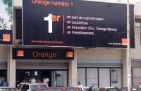 Orange Guinée certifié à la norme ISO 9001 version 2015