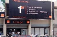 Orange Guinée certifié à la norme ISO 9001 version 2015